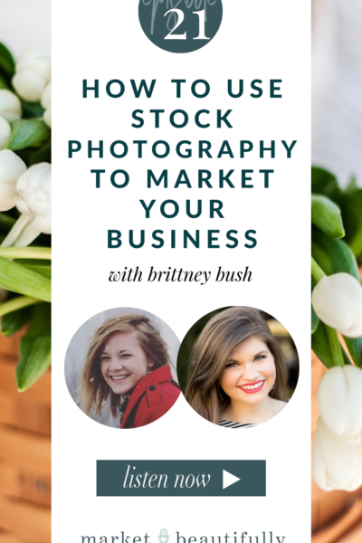021 How to Use Stock Photography to Market Your Business